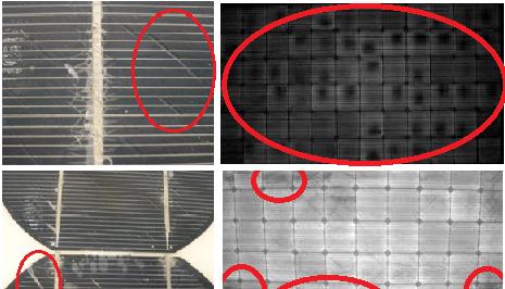 Zorays Solar Panels