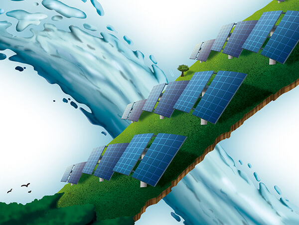 FAQs Solar Energy Technology