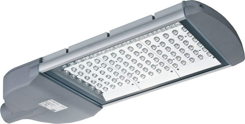LED Street Light 60 W