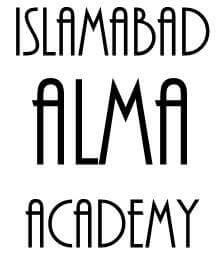 Solar for Alma Academy