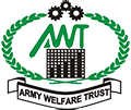 Solar for Army Welfare Trust Petrol Stations