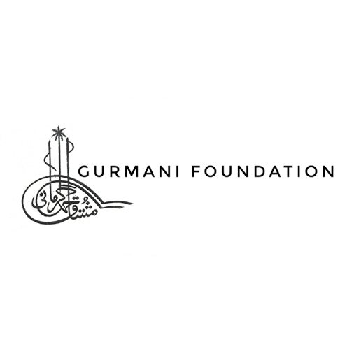 Solar for Gurmani Foundation