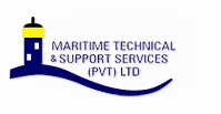 Solar for Maritime Technical & Support Services