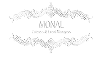 Solar for Monal Caterers and Event Managers