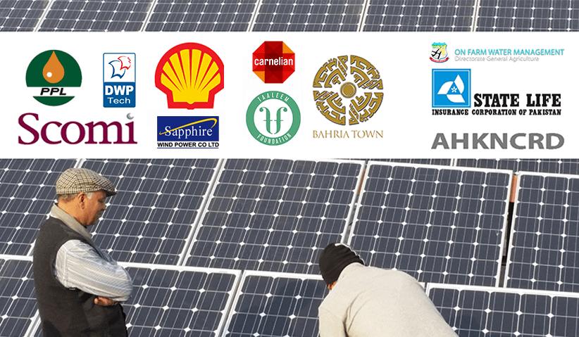 Zorays-Solar-Clients