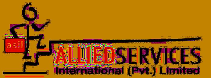 Allied Services International