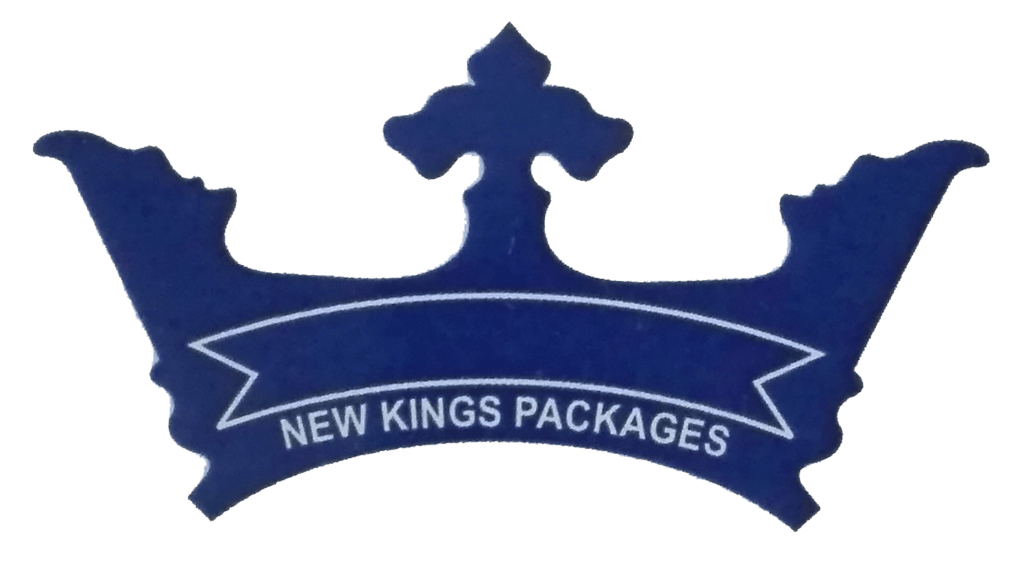 New Kings Packages