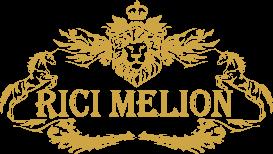 Rici Melion