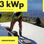 3kWp-PV-Solar-Energy-Package-3-hours-battery-backup