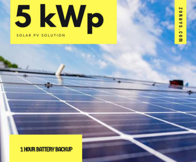 5kWp-PV-Solar-Power-System-1-Hour-Battery-Backup