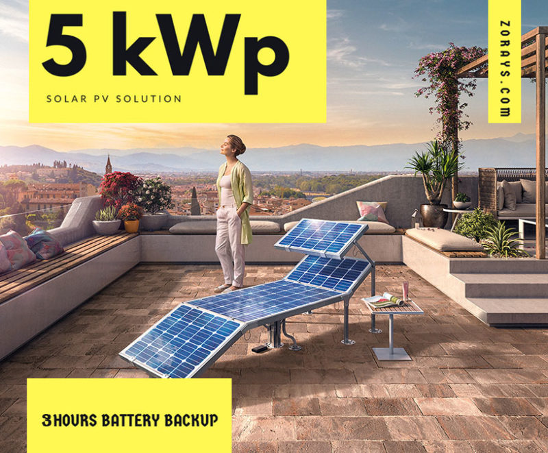 5kWp-PV-Solar-Power-System-3-Hours-Battery-Backup
