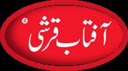 Aftab Qarshi