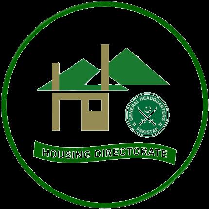 Askari Housing