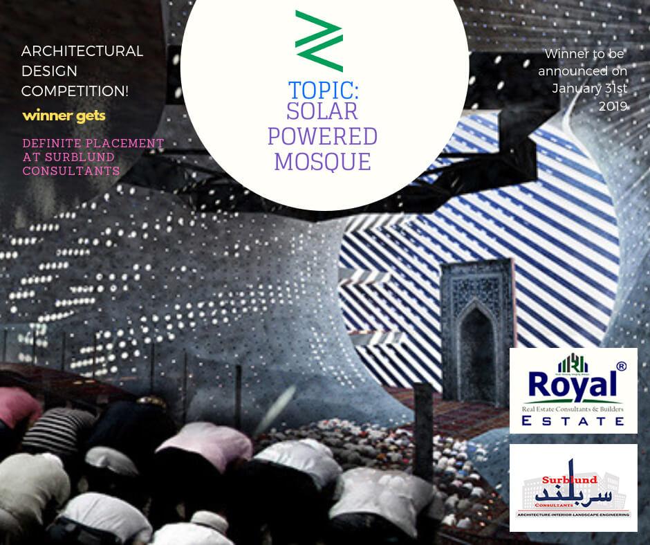 Solar-Powered-Mosque
