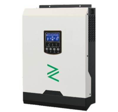 Zorays Solar Inverter