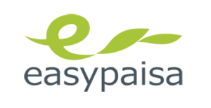 Easypaisa Payment Gateway