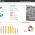 Helioscope Audit Sample