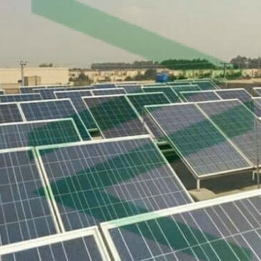 solar deep cycle battery in pakistan price