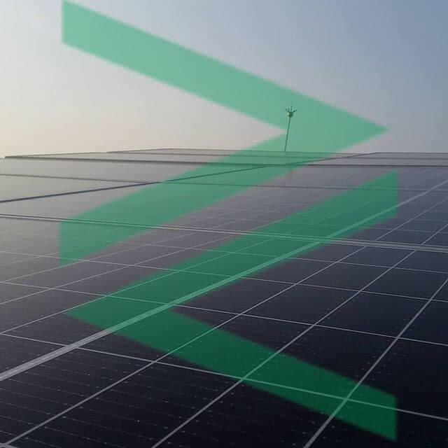 solar solutions pakistan