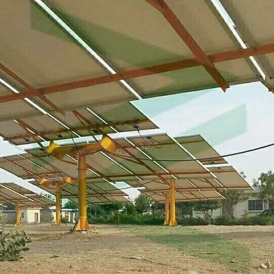 solar system for sale in lahore
